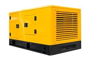 generators master electrician